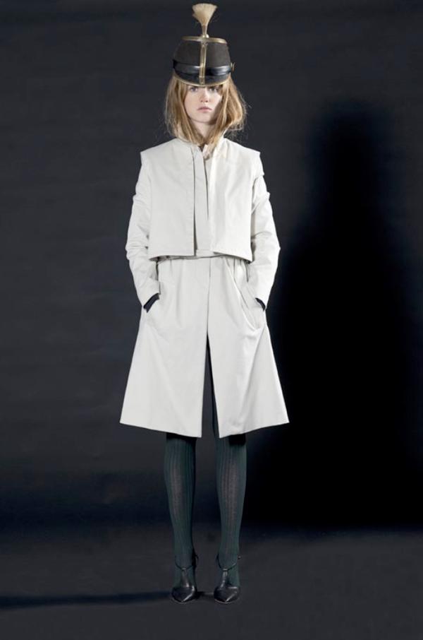 white_coat_v1