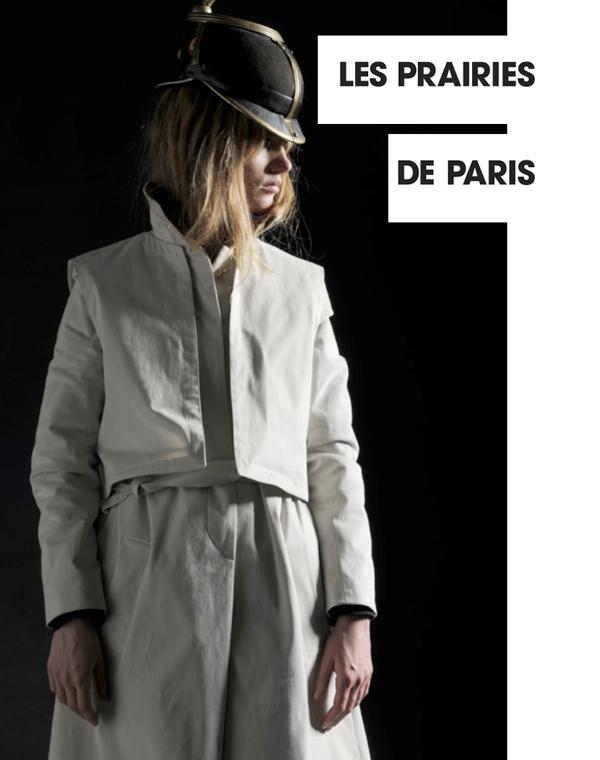white_coat_v2_title