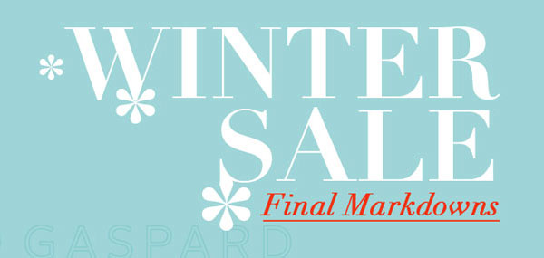 winter_sale
