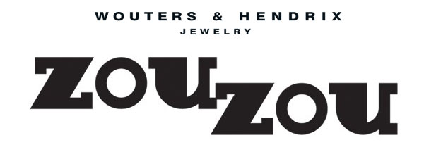 wouters-logo-current